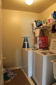 Folding Table On Wall Best 25 Laundry Folding Tables Ideas On Pinterest Kids Folding