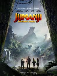film petualangan sub indo nonton streaming film jumanji welcome to the jungle 2017 bluray