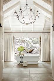 Choosing A Bath Tub Big Enough To Soak In I Change My Kohler The 12 Most Relaxing Bathtubs Southern Living