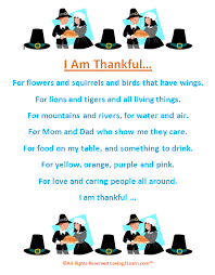i am thankful for printable turkey and pink for and