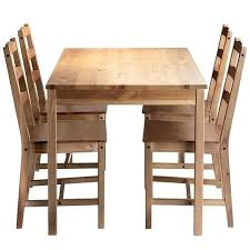 Pine Kitchen Tables And Chairs by Dining Table Dark Pine Dining Table Set Painted Pine Dining