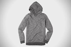 no sweat 15 best hoodies for grown men hiconsumption