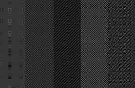 install pattern in photoshop cs6 free carbon fiber photoshop patterns