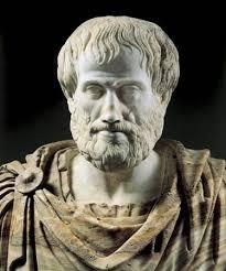 aristotle biography contributions u0026 facts britannica com