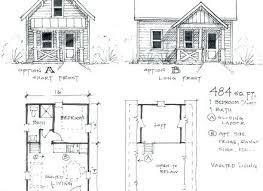 1 bedroom guest house floor plans plans plans for guest house