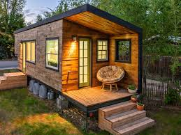 cabin kits tiny house and on pinterest idolza
