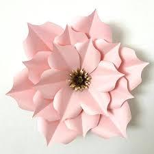 flower paper cutting flower paper cutting design u2013 getneon co