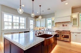 best big box store kitchen cabinets custom cabinetry comparison small local provider vs big box