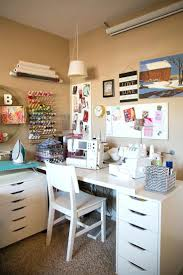 Craft Room Office - emejing sewing craft room design ideas images rugoingmyway us