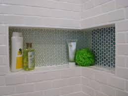 download mid century modern bathroom tile gen4congress com