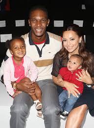 Chris Bosh Chagne Meme - chris bosh has the cutest family awww king chris bosh
