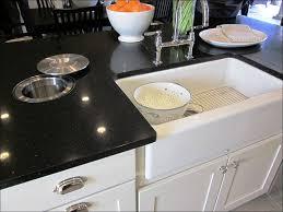 kitchen sink installation bathroom wonderful ikea farmhouse sink installation apron front