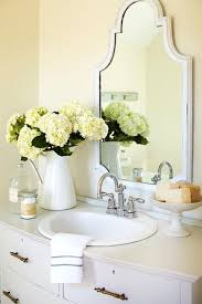 Country Home Bathroom Ideas Colors 30 Bathroom Design Ideas Midwest Living