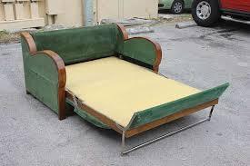 canapé lit en anglais canape convertible style anglais voyage sponsorisé