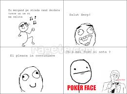Derp Meme Comic - derp rage comics romania page 12