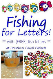 printable alphabet recognition games fishing for letters an alphabet game alphabet games fish and gaming