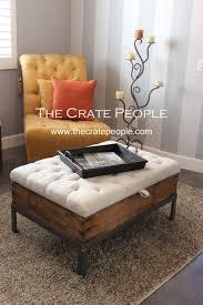 coffee tables latest ottoman coffee tables design ideas