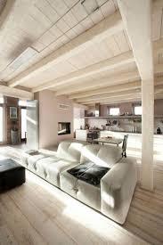 Converting Garage Into Living Space Floor Plans 18 Best Garage Renovations Images On Pinterest Garage Renovation