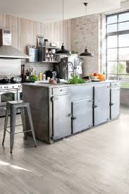 Quick Step Elevae Laminate Flooring 12 Best Elevae Distressed Lamiante Images On Pinterest Laminate