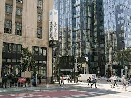 twitter looking to shed headquarters office space sfgate