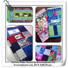 siddur covers 12 best siddur covers images on crafts