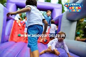 clowns for birthday in manchester aeiou kids club manchester birthday party themes for boys in liverpool