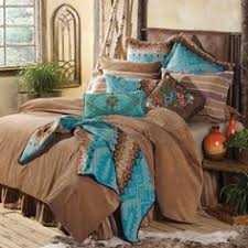 Horse Decor For The Home Girls Bedroom On Girls Horse And Pony Quilt Bedding Set Girls