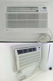 air conditioner for basement window decorations ideas inspiring