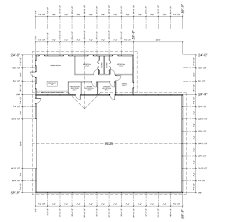 Metal Building Home Floor Plans by Garage With Living Quarters Floor Plans U2013 Gurus Floor
