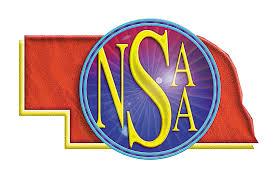 westside lexus service address effort to replace nsaa u0027s policy on transgender student athletes