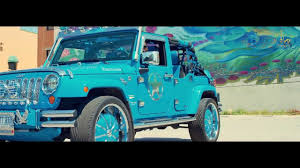 turquoise jeep 31 din peg latest punjabi song video dailymotion