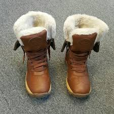 womens size 12 winter boots canada 74 laneige canada shoes s laneige canada winter boots