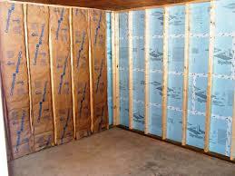 owens corning basement finishing system diy basement decoration