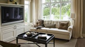decorate livingroom ideas for living room decorations new 51 best stylish decorating