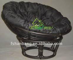 wicker chair for bedroom impressive egg basket chair with interesting egg basket chair and