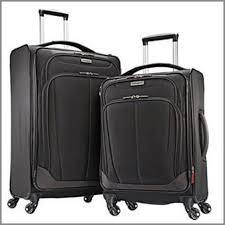 black friday 2017 best luggage deals best 25 best suitcases ideas on pinterest best travel luggage