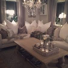 The  Best Living Room Ideas Ideas On Pinterest Living Room - Living room decor ideas pictures