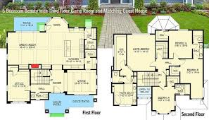 houses and floor plans houses with plans luxamcc org