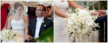 wedding flowers valley roseville florist sacramento wedding flowers roseville flower shop