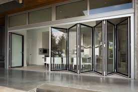 movable glass wall library ideas pinterest glass walls and