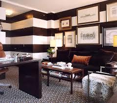 home interior companies interior design companies 1000 images about home interior design