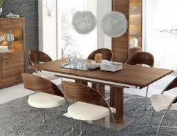 Cheap Dining Room Table Set Buy Cheap Dining Tables And Chairs Sets From Furniture Direct Uk