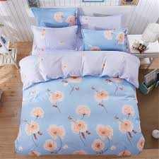 new arrival kids american country style bedding sets 4pc