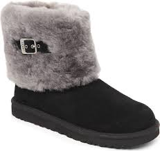 womens ellee ugg boots uk black ellee ugg boots womens cheap watches mgc gas com