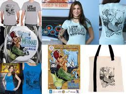 parade merchandise mermaid parade 2014 merchandise coney island usa