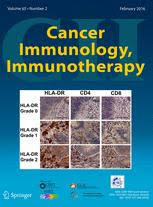 increasing radiation dose improves immunotherapy outcome and
