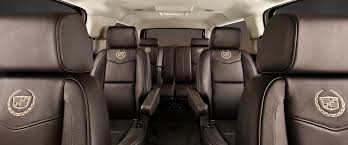 2015 cadillac escalade esv interior cadillac escalade livery for sale