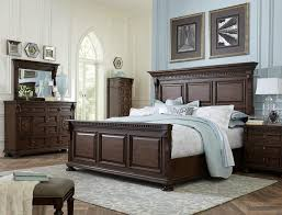 Broyhill Furniture Bedroom Sets by Broyhill Premier Collection Frame Embly Bedroom Set Full Furniture