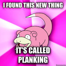 Slowpoke Meme Generator - list of synonyms and antonyms of the word slowpoke meme