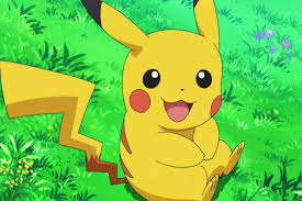 detective pikachu will be written by guardians of the galaxy and